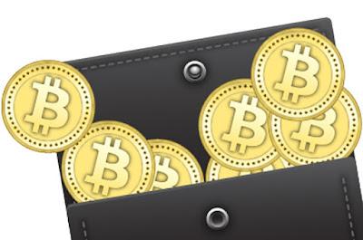 Ví bitcoin là gì và cách tạo ví bitcoin
