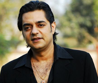 Chandrachur Singh Family Wife Son Daughter Father Mother Marriage Photos Biography Profile