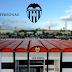 El Valencia CF crea una escuela para  'reeducar' a los padres