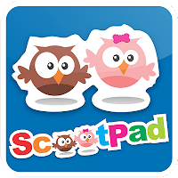 Scootpad Review: Great Common Core Practice Site