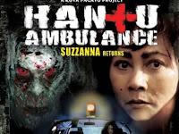 Download Film Hantu Ambulance (2008)