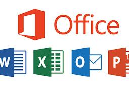 Download Microsoft Office 2016 Enterprise Full Activation