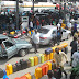 JUST IN: NNPC Set To Reduce Pump Price of Petrol in Nigeria