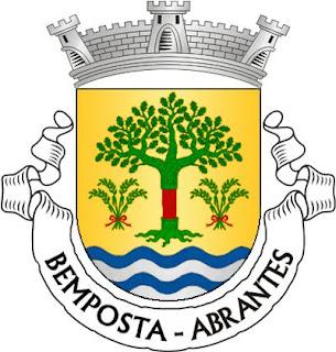 Bemposta (Abrantes)