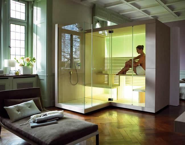 Future Trends 2014: luxury bathroom with bathtub models ... on Bathroom Model Design  id=15983