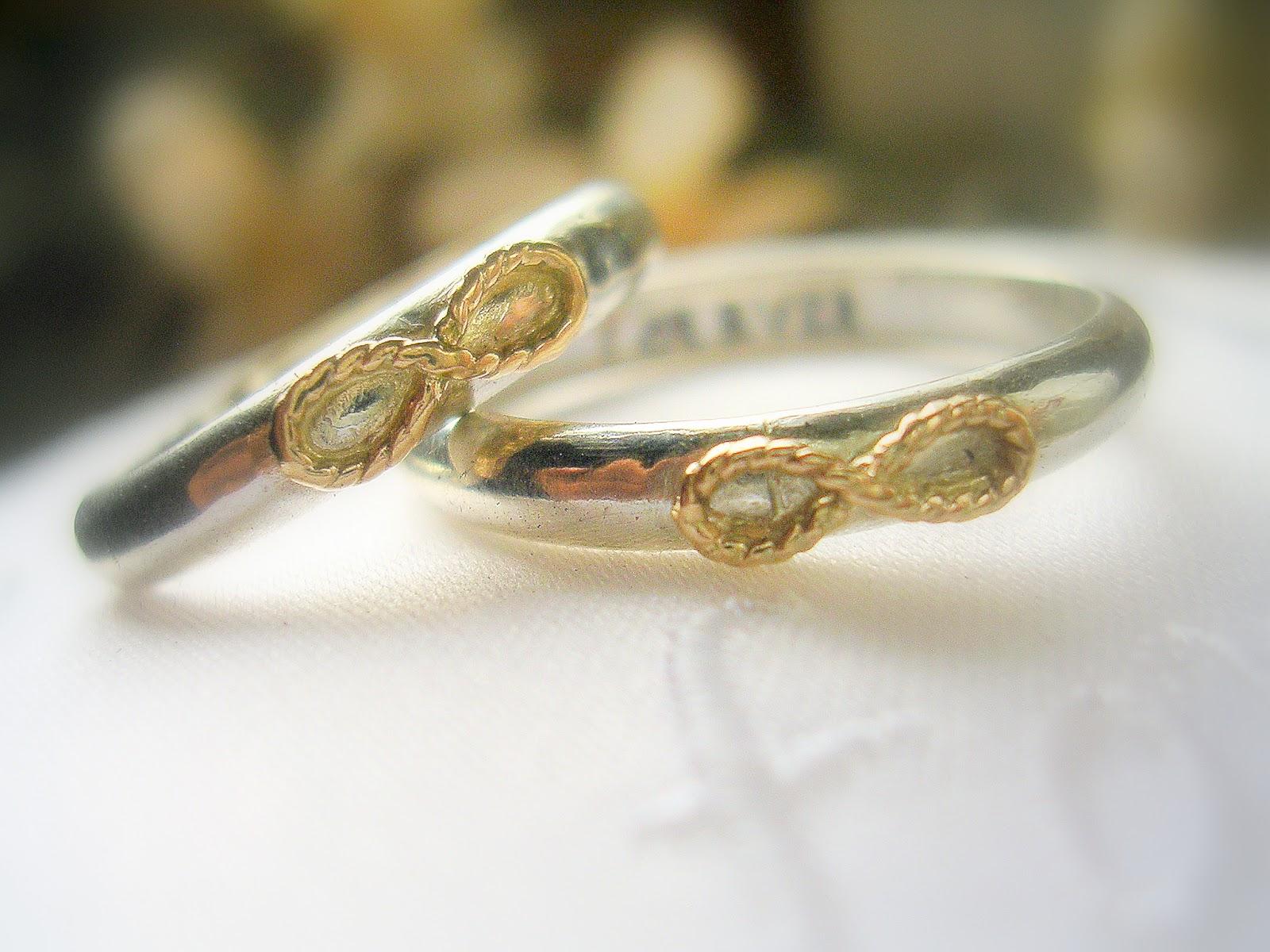 Jewelry by Natsuko January 2013