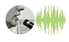 Tahukah Kamu, Sekarang Sudah Bisa Menulis Dengan Suara di PC? Begini Caranya