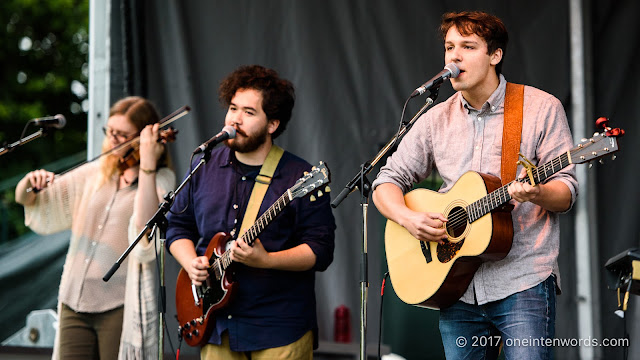 Safe as Houses at Riverfest Elora 2017 at Bissell Park on August 18, 2017 Photo by John at One In Ten Words oneintenwords.com toronto indie alternative live music blog concert photography pictures
