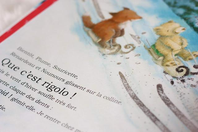 livre-noel-editions-grund