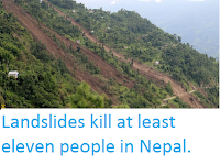 https://sciencythoughts.blogspot.com/2016/09/landslides-kill-at-least-eleven-people.html