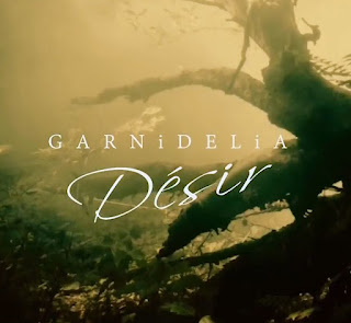 Désir by GARNiDELiA [Nodeloid]