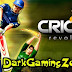 Cricket Revolution 2016 Final Game