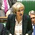 Britain's Brexit Saga: A Political Soap Opera