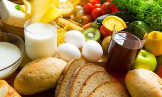 Diet Penurunan Berat Badan Vegetarian dapat Menghasilkan Kebugaran yang Lebih Baik