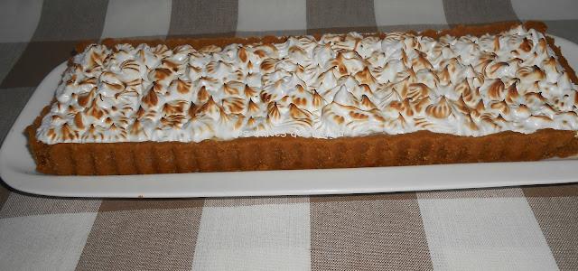 tarta-de-lima-sin-gluten