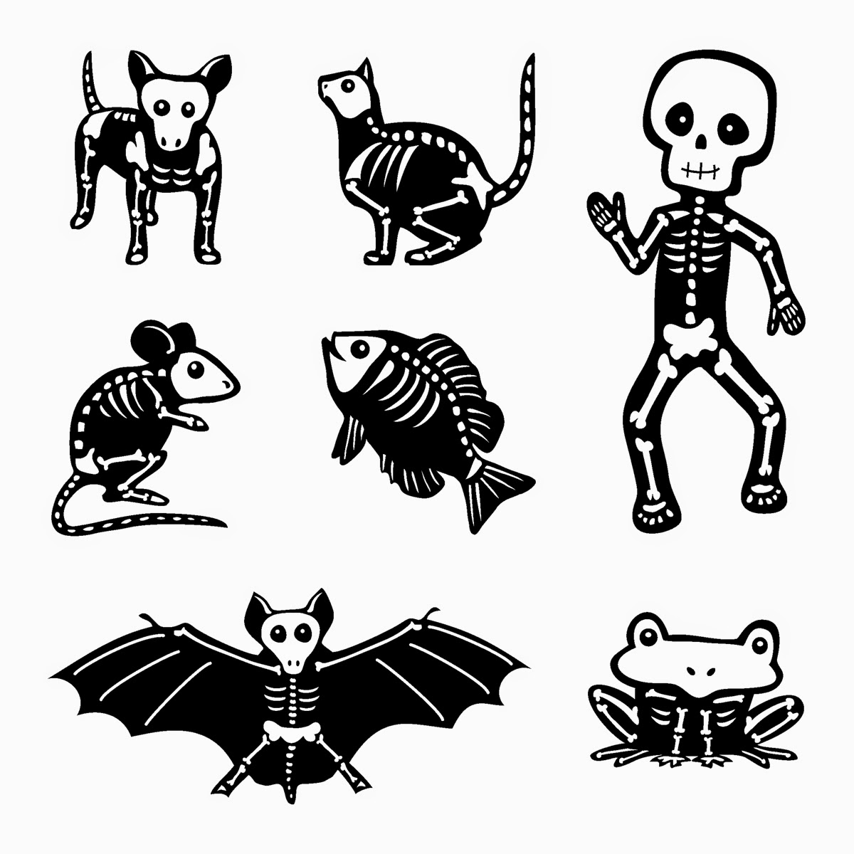 http://www.joann.com/inkadinkado-halloween-inchie-clear-stamps-little-skeletons/13402961.html