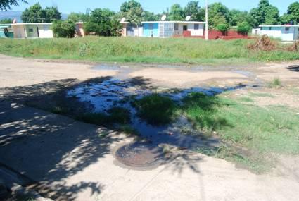 Resultado de imagen para imagen de villa liberacion san juan de la maguana
