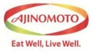 LOKER Salesman PT. AJINOMOTO SALES INDONESIA LUBUKLINGGAU