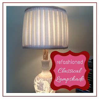 http://keepingitrreal.blogspot.com.es/2015/09/refashioned-classical-lampshade.html