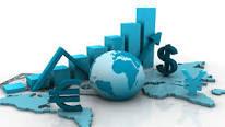 Munculnya Ilmu Ekonomi