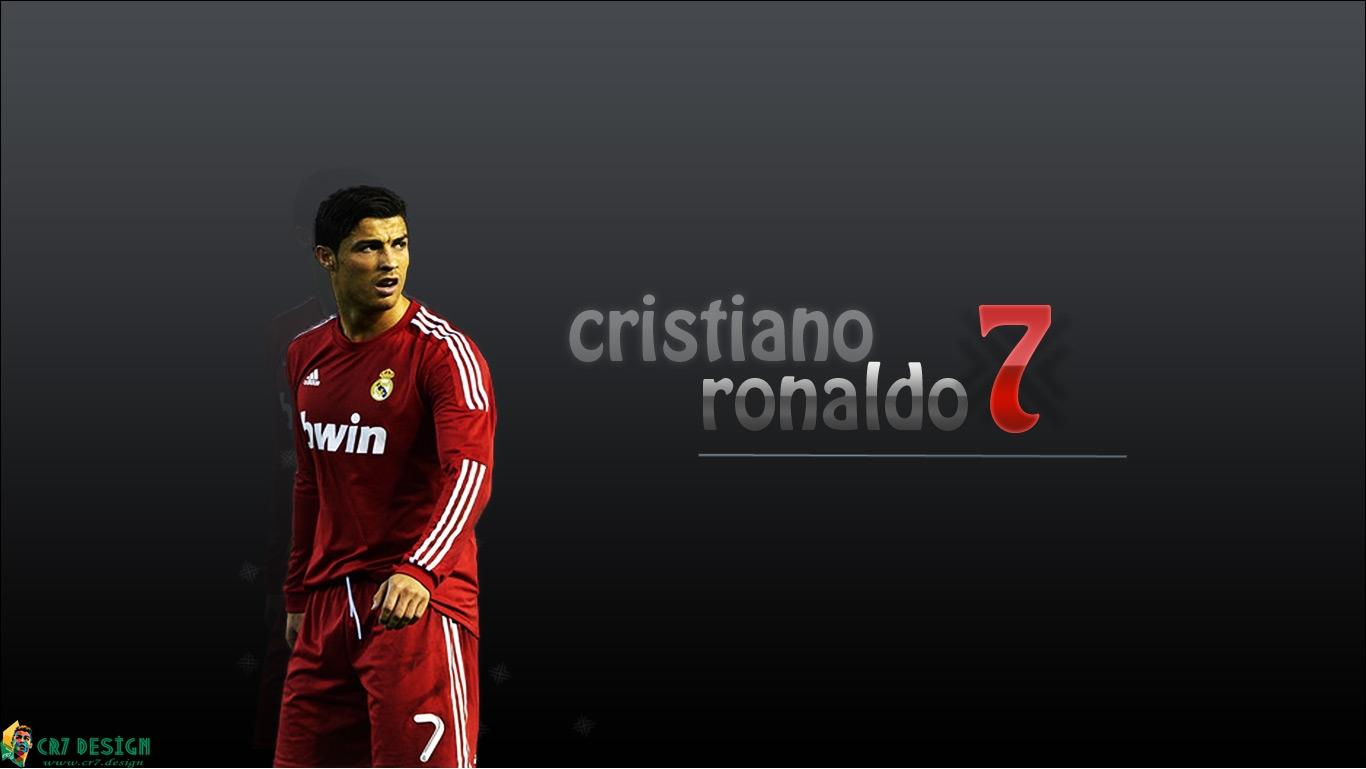ciristiano-ronaldo-wallpaper-design-83