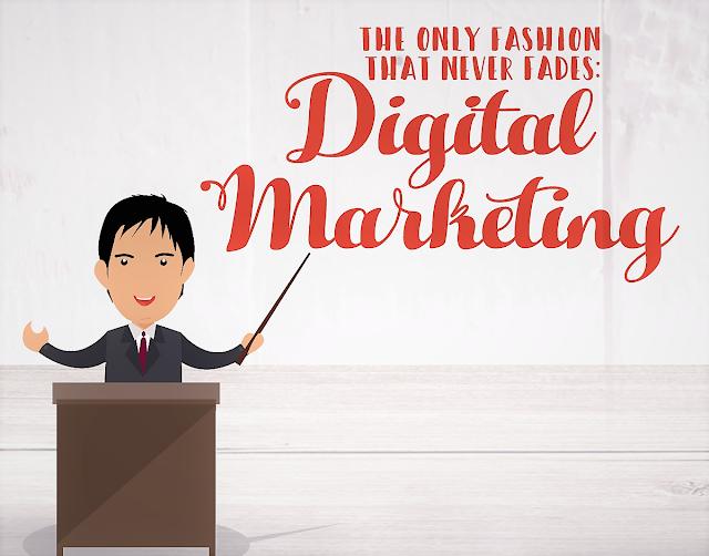 learn digital marketing in Bhavnagar, digital marketing classes in bhavnagar, digital marketing course fees, Digital Marketing Training in Bhavnagar, digital marketing training institute