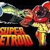 Reseña - Super Metroid (Super Nes)