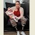 Mulher acorda de cirurgia sem as pernas, após ser internada para dar à luz