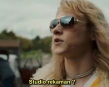 Download Богемская рапсодия (2018)