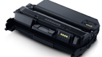 Samsung M2825ND  Toner Review Product