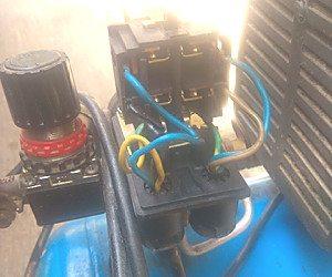 cara+memasang+otomatis+kompresor+angin