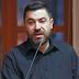 Δ. Ριζούλης: Με Τον Χριστόδουλο Εν Ζωή, Η Ελλάδα Θα Ήταν Διαφορετική