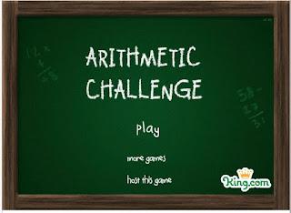 http://www.querojogar.com.br/jogosonline/desafio-matematica.html