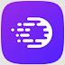 Dica de App: Omni Swipe