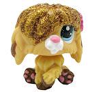 Littlest Pet Shop Small Playset Sheepdog (#2518) Pet