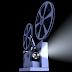 Ziggo breidt aanbod films en series via Movies & Series XL uit