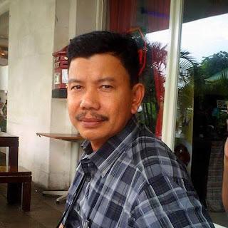Pasca Libur Tahun Baru, Tingkat Kehadiran Pegawai di Aceh Jaya 95 persen
