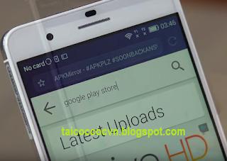 (Ch Play) , tải file cài đặt Cửa Hàng Ch PLay (Google Play Apk) Online về máy 9