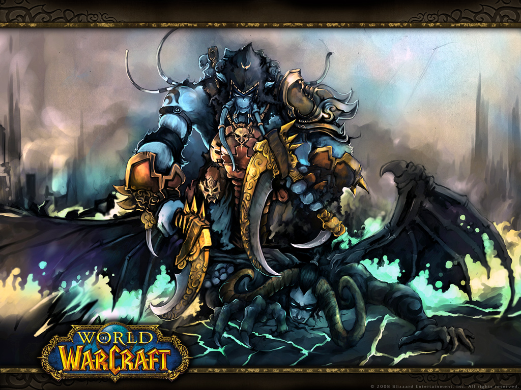 Unique Wallpaper World Of Warcraft Paladin Wallpaper