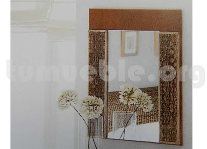 marco espejo 617