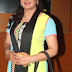 Upasana Singh husband, age, family, child, daughter name, biography, movies and tv shows, neeraj bhardwaj, hot pics, hot, wiki