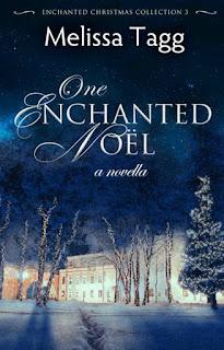 One Enchanted Noël