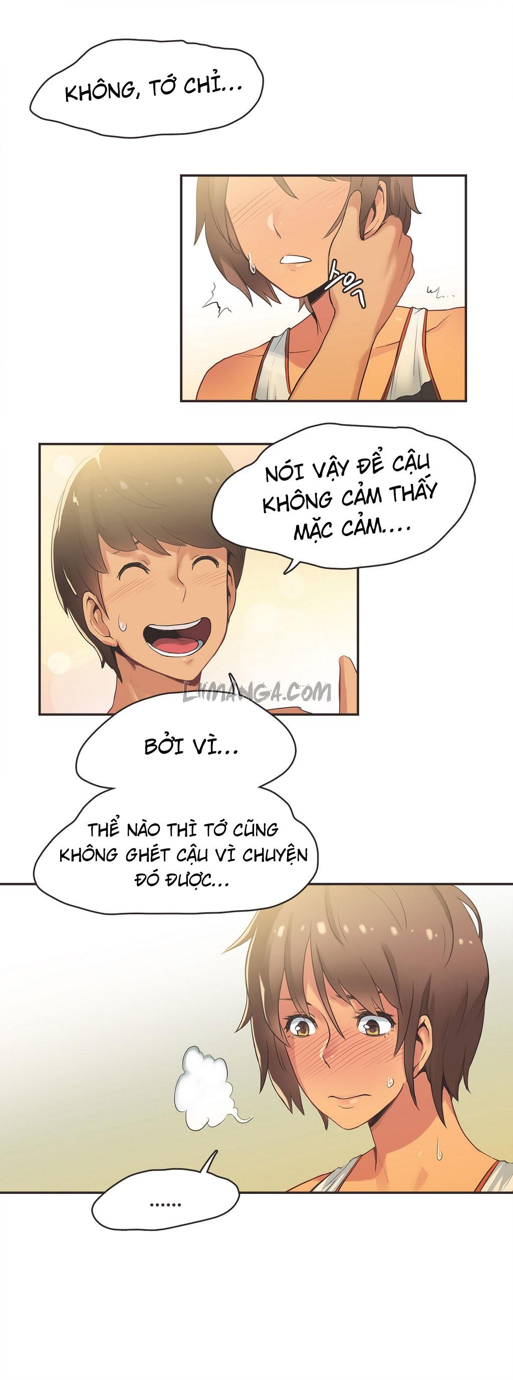 Hình ảnh HINH_00016 in Sports Girl - Gái Thể Thao