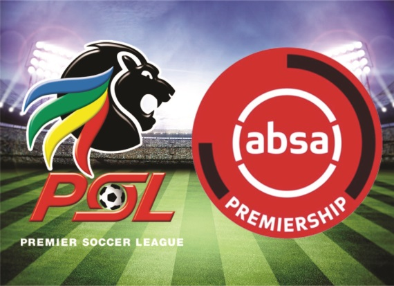 Who will win the Absa Premiership? Our Writers have their sa