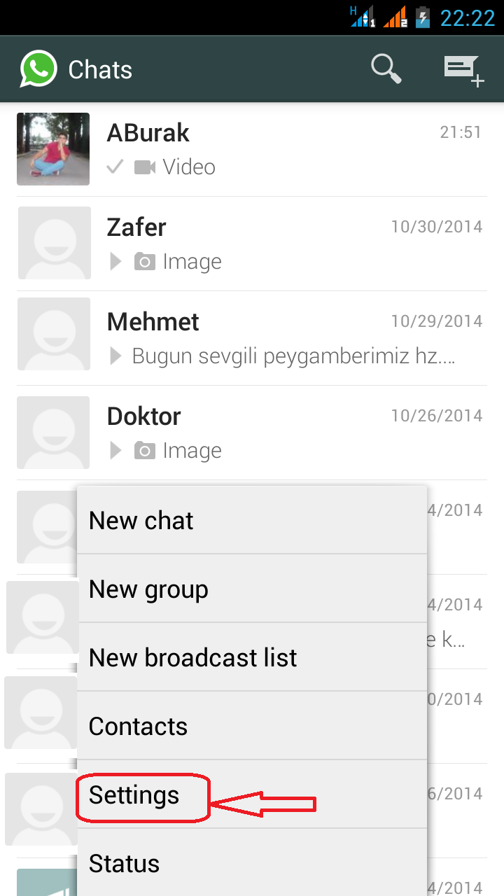 Iphone whatsapp message ringtone mp3 download