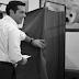 «Σκιά» εκλογών πάνω από το Μαξίμου: Μέρα με τη μέρα καταρρέει η κυβέρνηση Τσίπρα – Οι δημοσκοπήσεις «θάβουν» τον ΣΥΡΙΖΑ