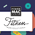 [PROMO ALERT] Get fit with Power Mac Center's 'Fitness Revolution'