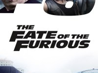 Download Film The Fate of the Furious (2017) Full Movie HDRip Subtitle Indonesia