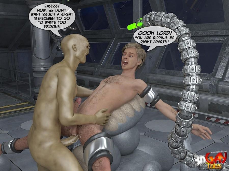gay communities in deleware