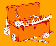 Click here to order The Tool Box